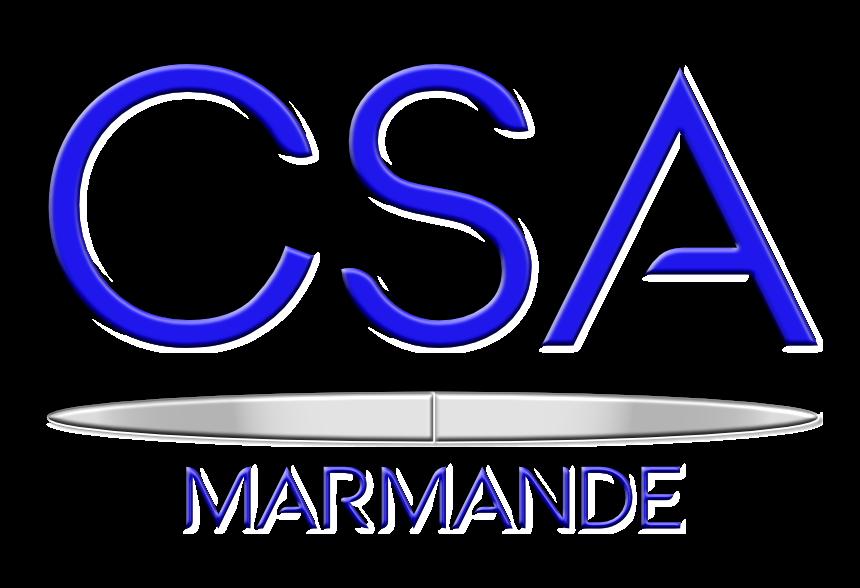 CSA-Creuzet
